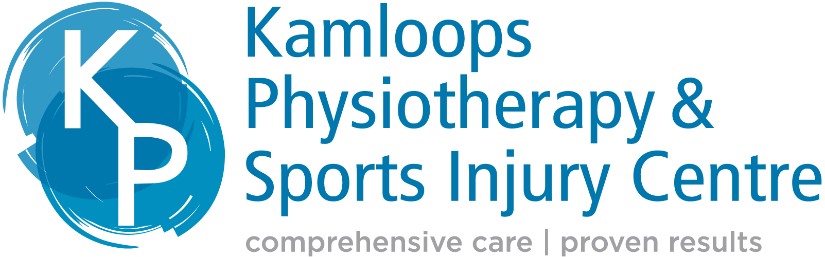 Kamloops Physiotherapy
